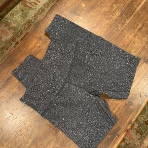 lululemon athletica Pants - Lululemon Align Pant (A-12 or A-13)